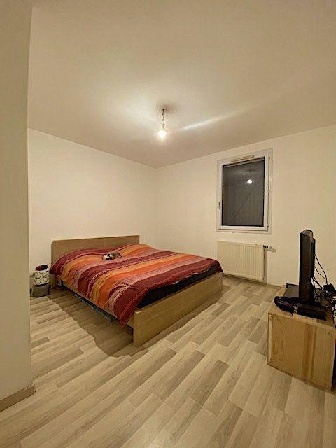 Maison à vendre 6 99m2 à Toulouse vignette-9