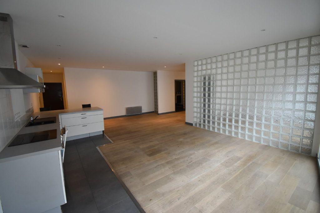 Appartement à vendre 4 104m2 à Toulouse vignette-1