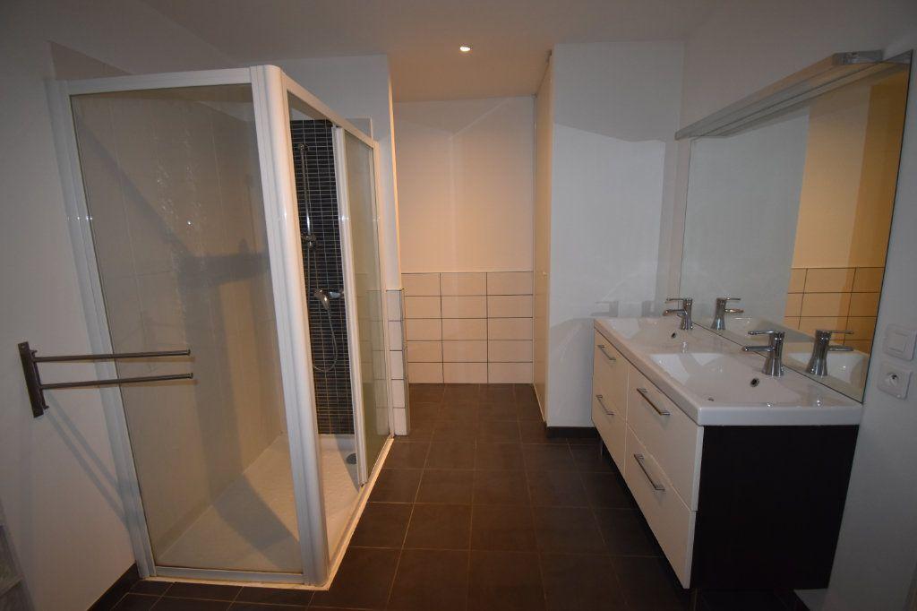 Appartement à vendre 4 104m2 à Toulouse vignette-3