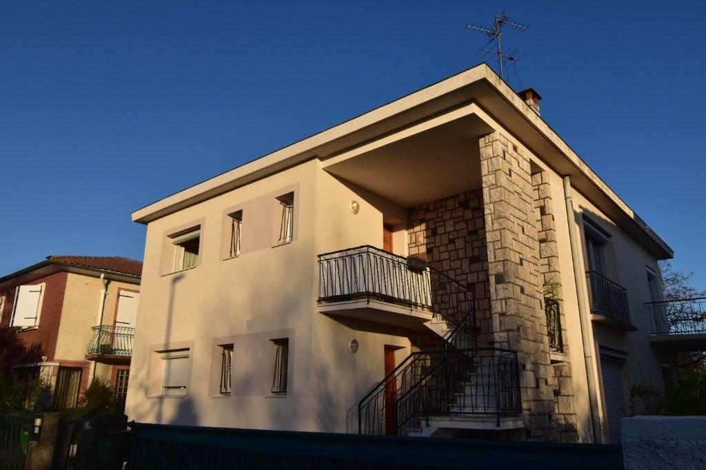 Appartement à vendre 4 104.15m2 à Toulouse vignette-1