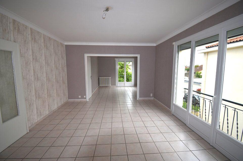 Appartement à vendre 4 104.15m2 à Toulouse vignette-3