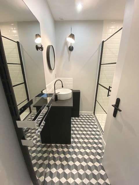 Appartement à vendre 2 38.2m2 à Toulouse vignette-3