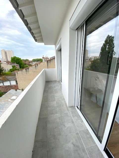 Appartement à vendre 2 38.2m2 à Toulouse vignette-4