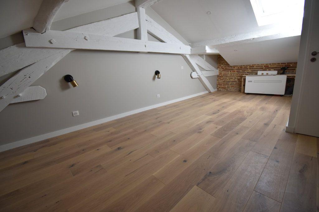 Appartement à vendre 3 61.47m2 à Toulouse vignette-4