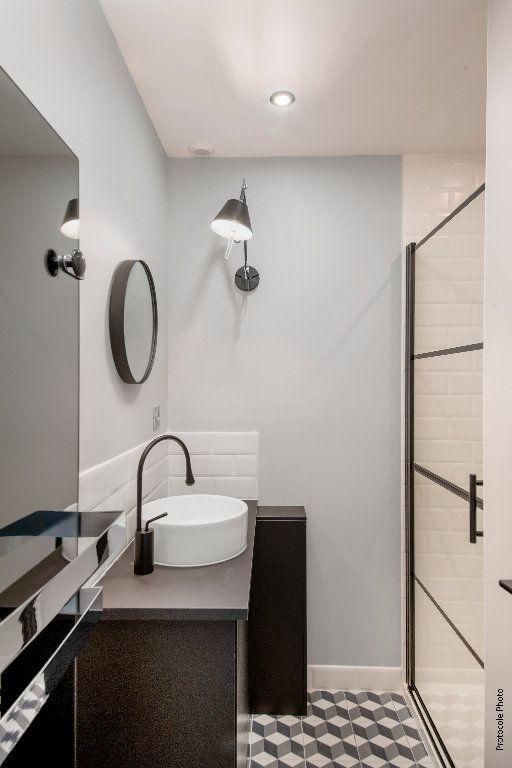 Appartement à vendre 2 36.84m2 à Toulouse vignette-4
