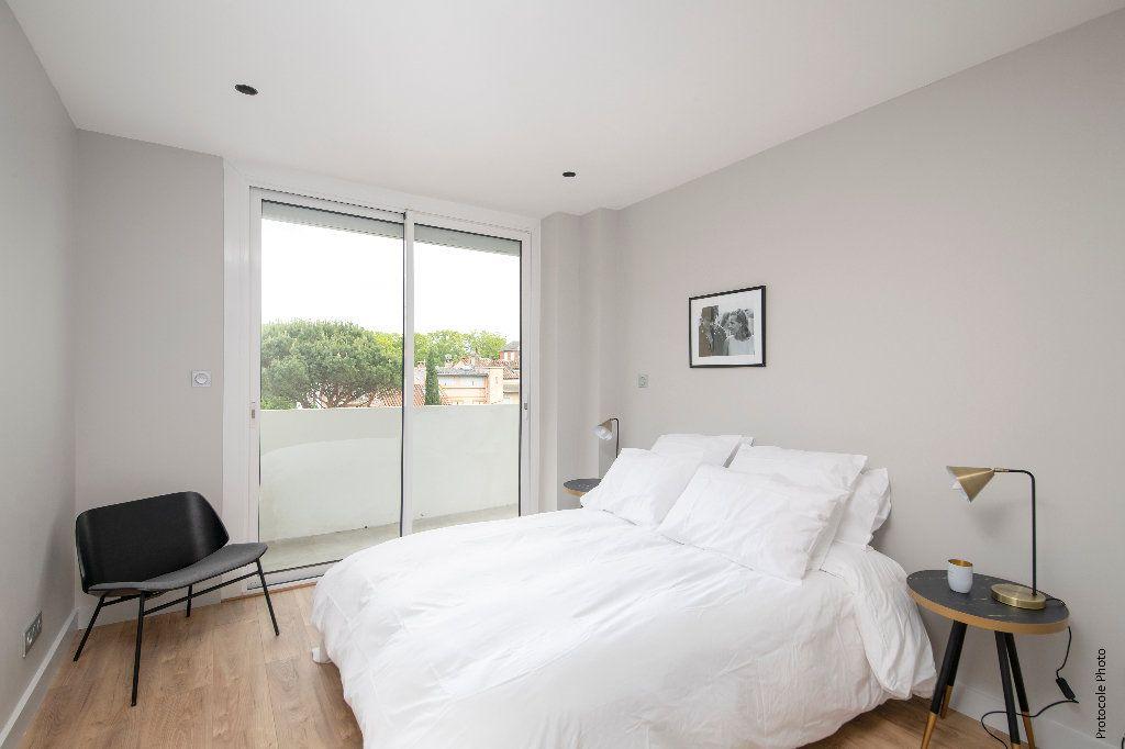 Appartement à vendre 2 36.84m2 à Toulouse vignette-5
