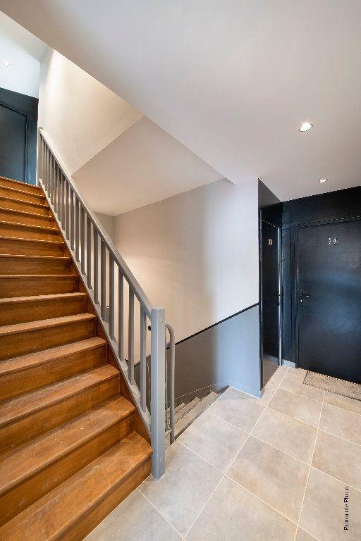 Appartement à vendre 2 36.84m2 à Toulouse vignette-6