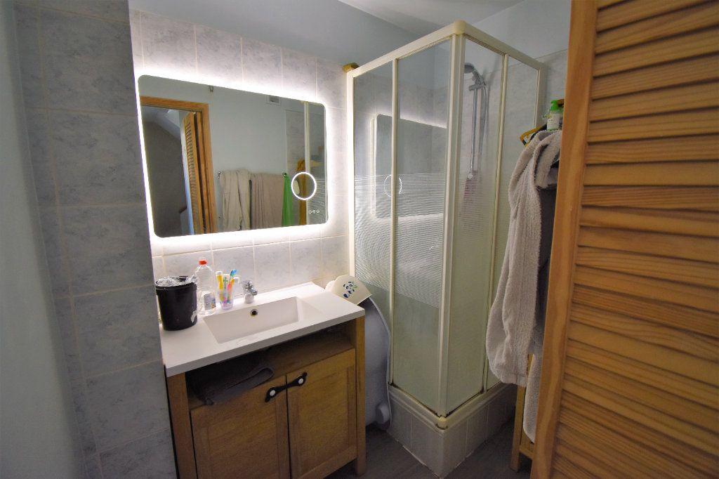Appartement à vendre 4 70m2 à Toulouse vignette-4
