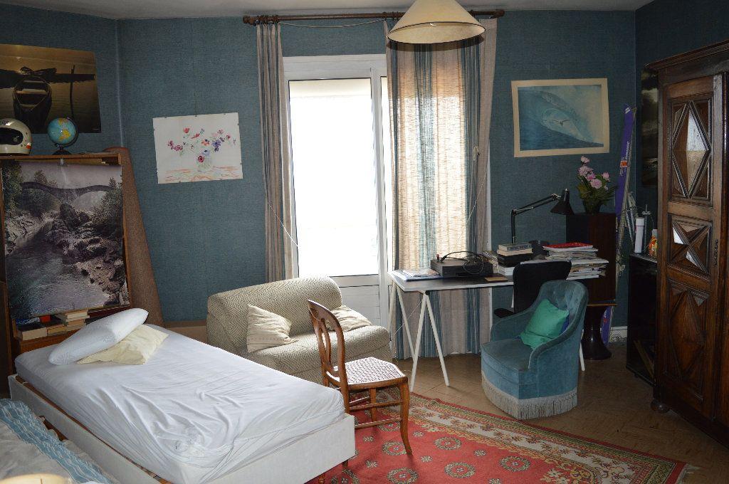 Appartement à vendre 5 109m2 à Toulouse vignette-4