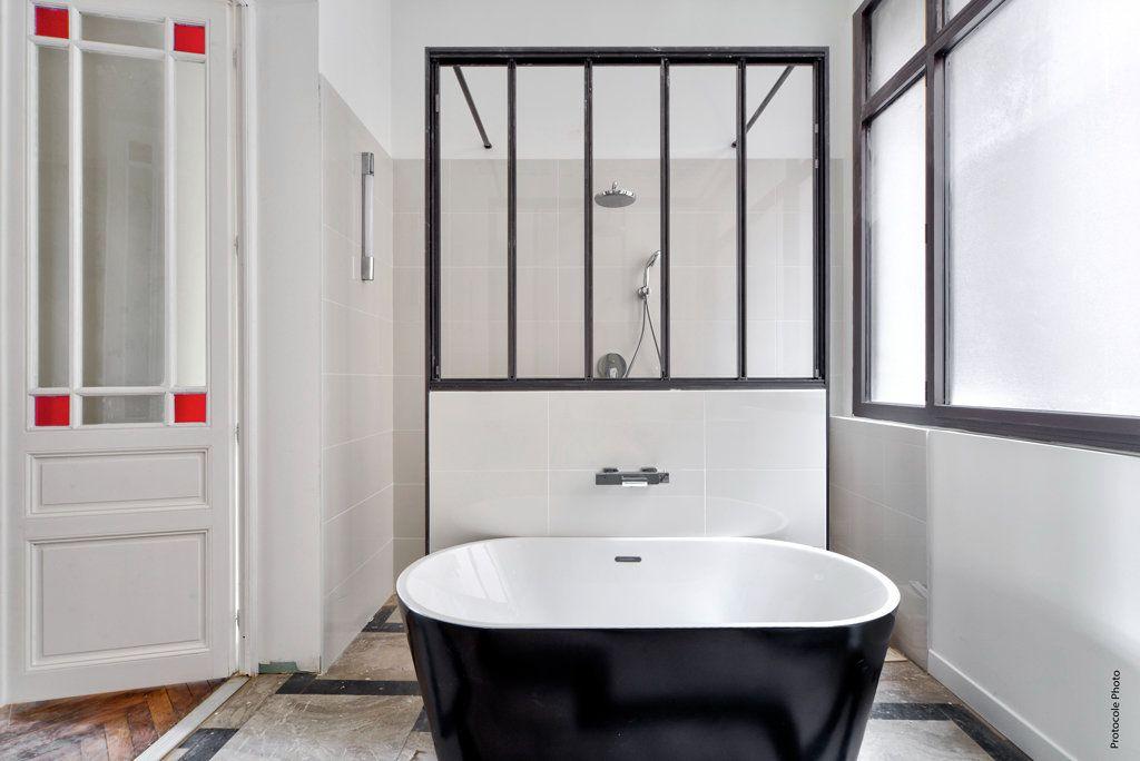 Appartement à vendre 3 135.63m2 à Toulouse vignette-3