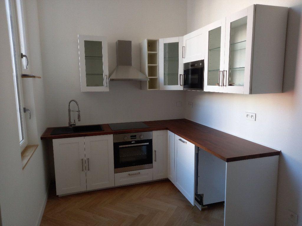 Appartement à vendre 2 37.78m2 à Toulouse vignette-2