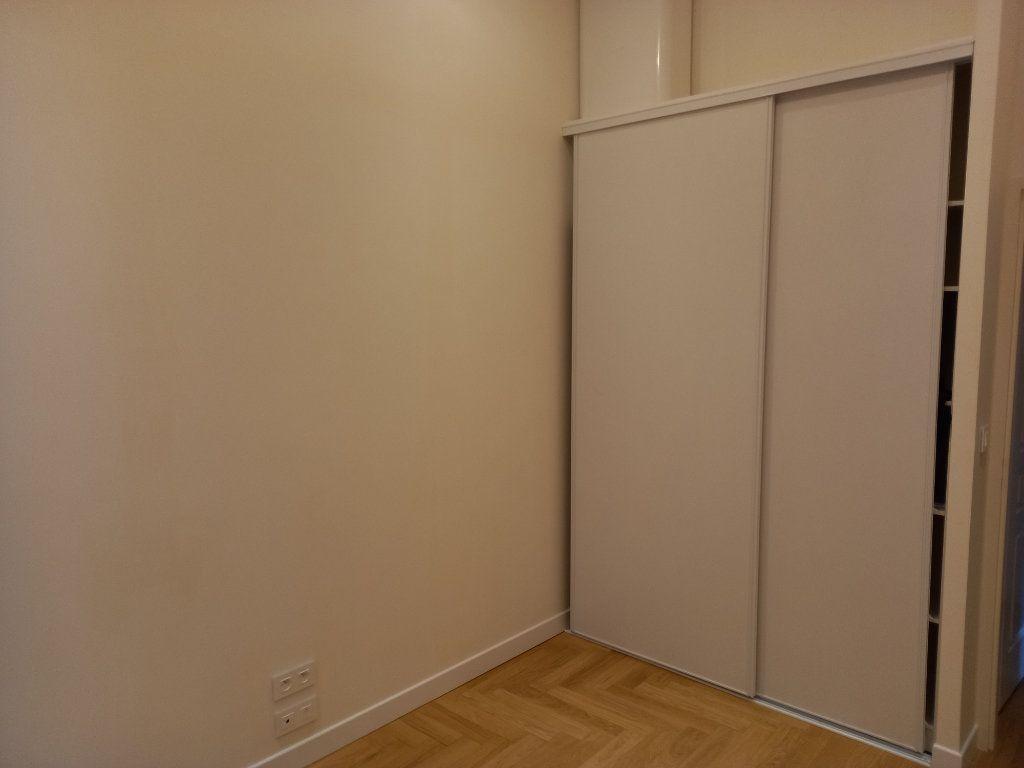 Appartement à vendre 2 37.78m2 à Toulouse vignette-4