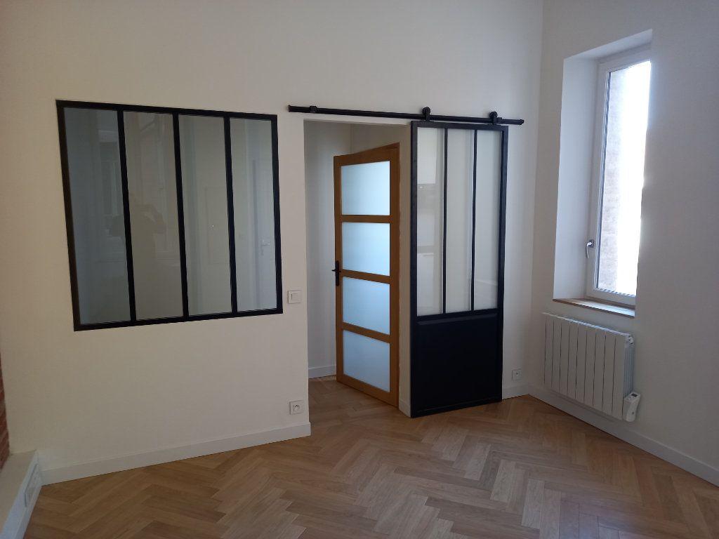 Appartement à vendre 2 37.78m2 à Toulouse vignette-7