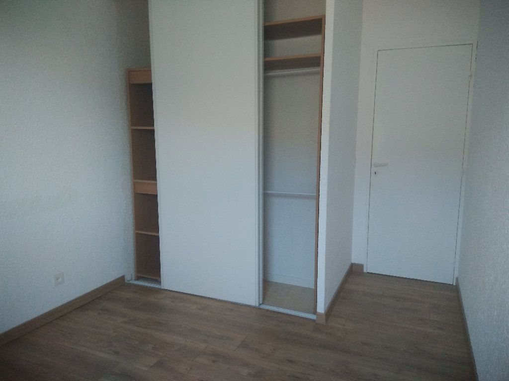 Appartement à vendre 2 50.7m2 à Toulouse vignette-4