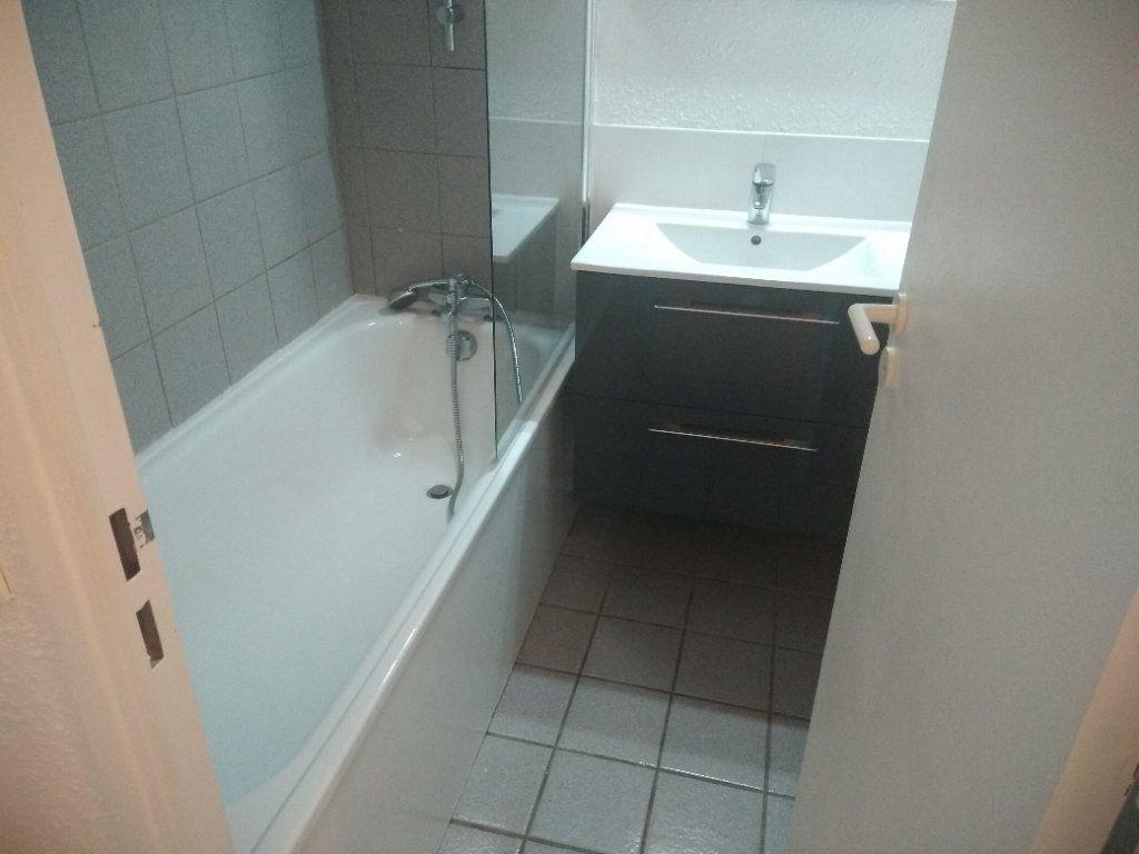 Appartement à vendre 2 50.7m2 à Toulouse vignette-5