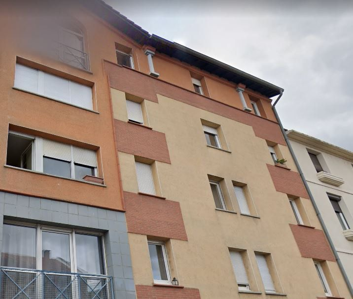 Appartement à vendre 2 50.7m2 à Toulouse vignette-6