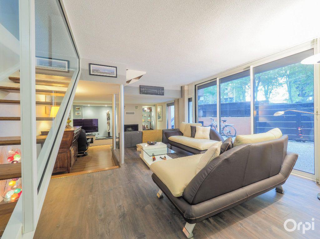 Maison à vendre 6 186m2 à Toulouse vignette-1