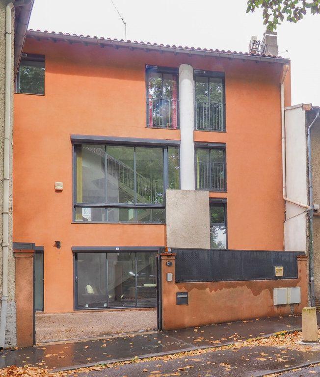 Maison à vendre 6 186m2 à Toulouse vignette-4