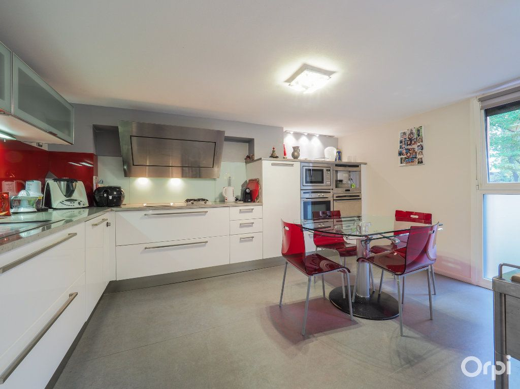 Maison à vendre 6 186m2 à Toulouse vignette-6