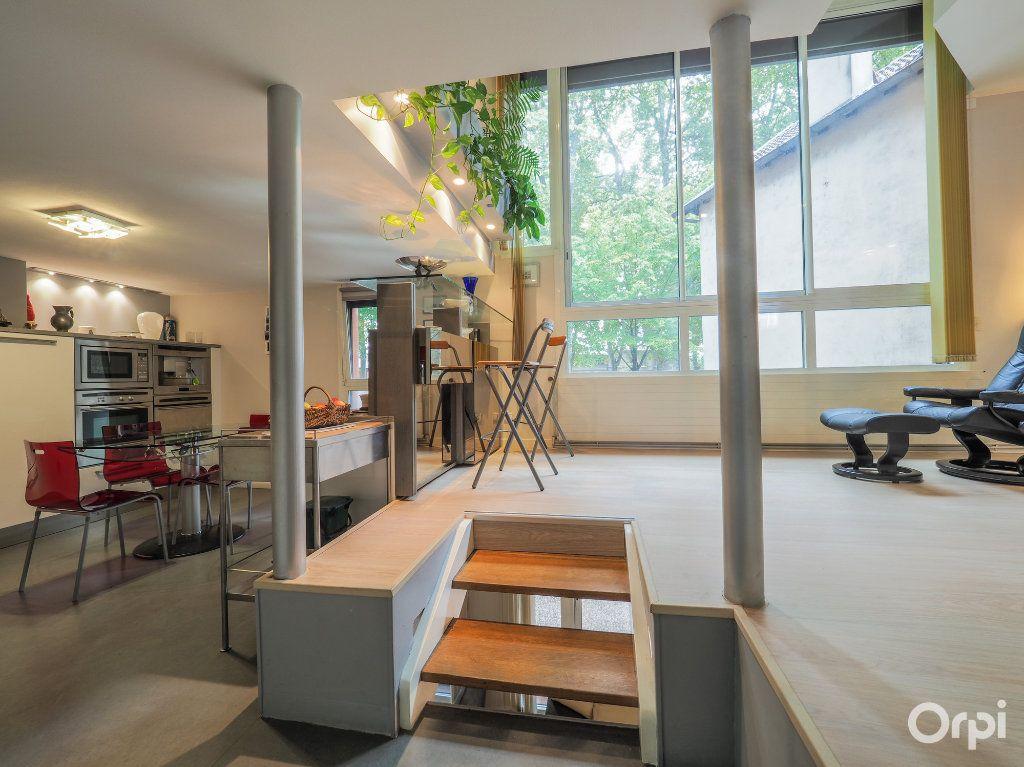 Maison à vendre 6 186m2 à Toulouse vignette-7