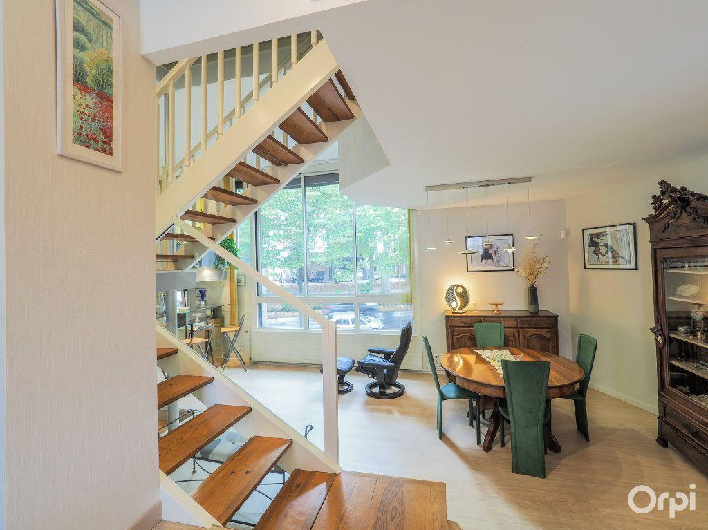 Maison à vendre 6 186m2 à Toulouse vignette-8