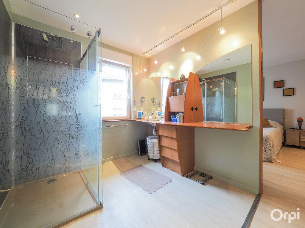 Maison à vendre 6 186m2 à Toulouse vignette-9