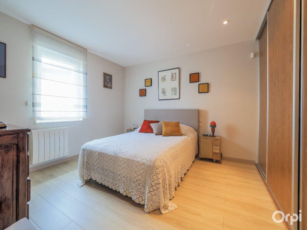Maison à vendre 6 186m2 à Toulouse vignette-10