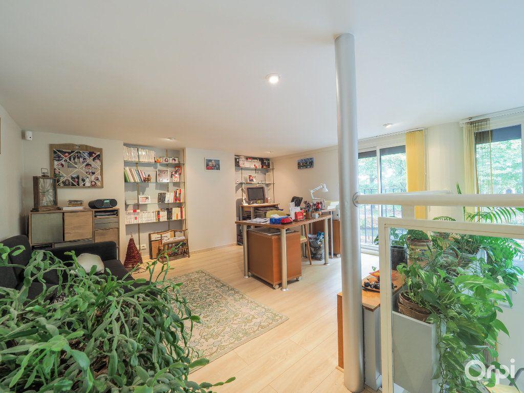 Maison à vendre 6 186m2 à Toulouse vignette-11