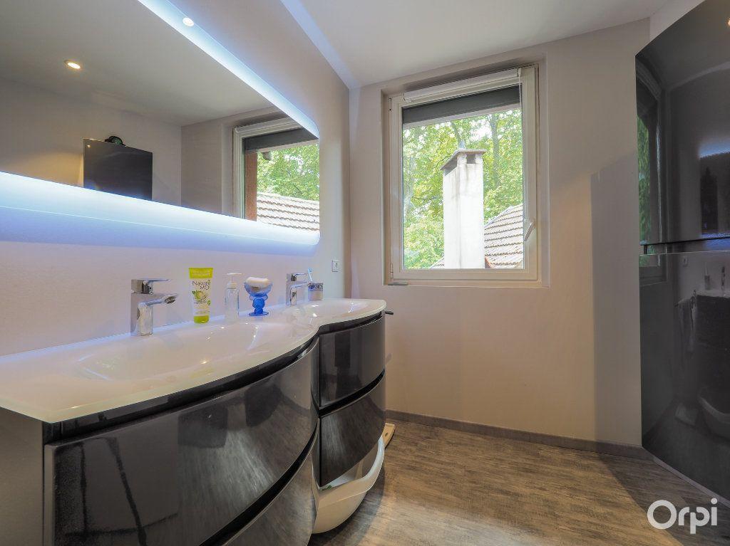 Maison à vendre 6 186m2 à Toulouse vignette-12