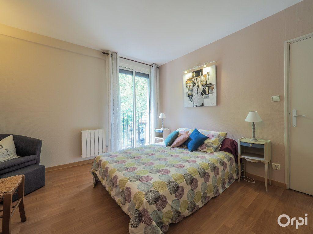 Maison à vendre 6 186m2 à Toulouse vignette-13