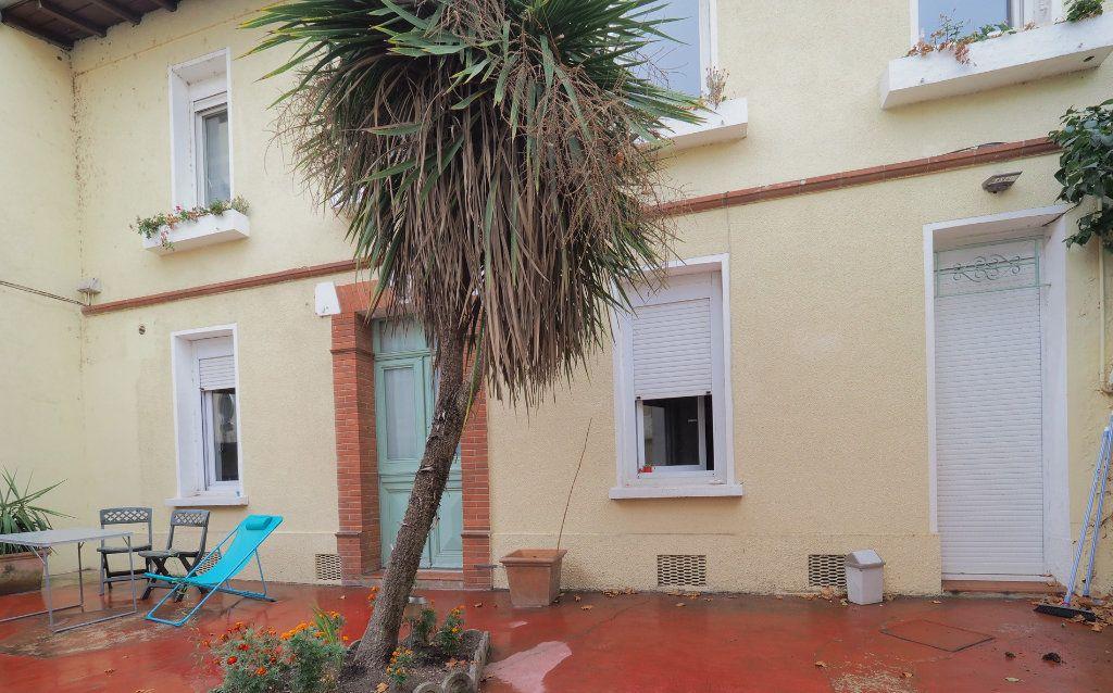Maison à vendre 6 186m2 à Toulouse vignette-14