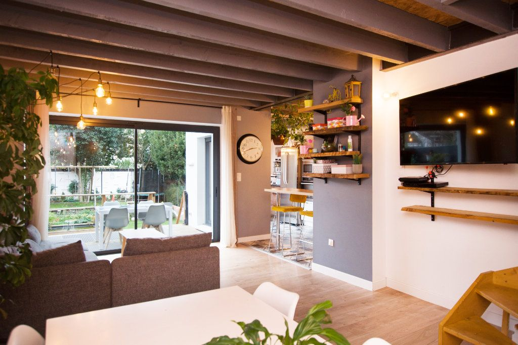 Maison à vendre 7 178m2 à Toulouse vignette-1