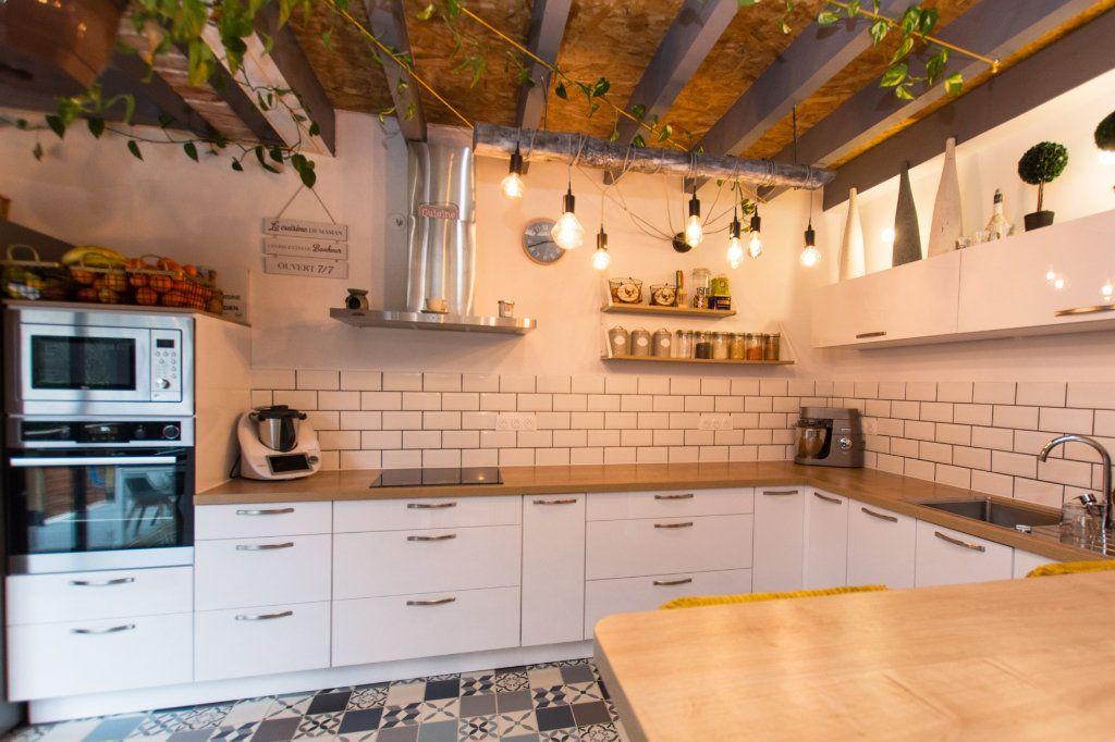 Maison à vendre 7 178m2 à Toulouse vignette-3
