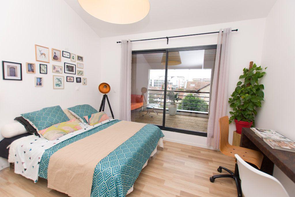 Maison à vendre 7 178m2 à Toulouse vignette-7