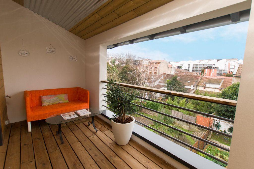 Maison à vendre 7 178m2 à Toulouse vignette-8
