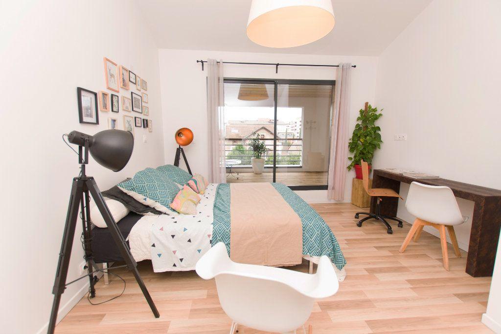 Maison à vendre 7 178m2 à Toulouse vignette-9