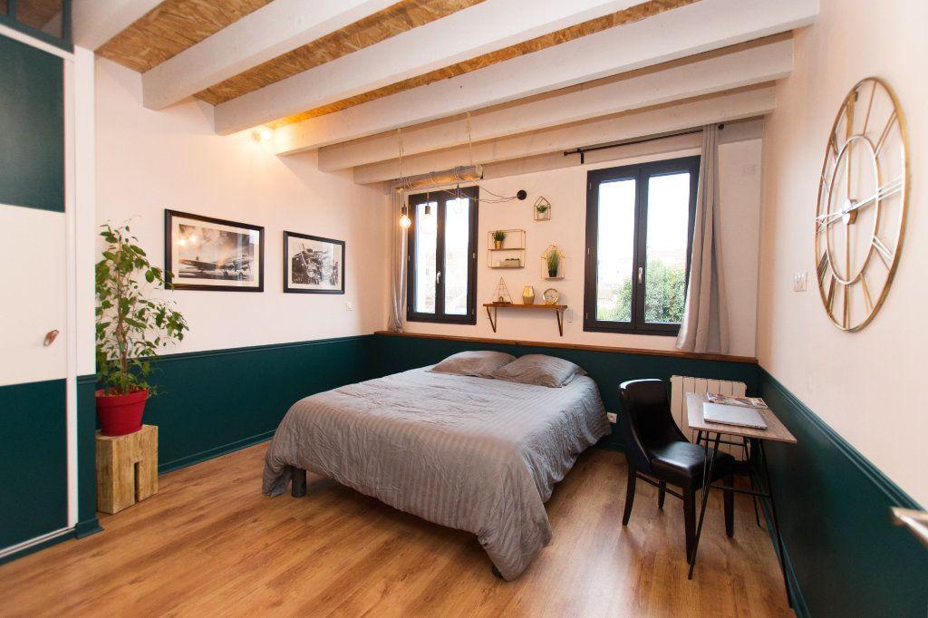 Maison à vendre 7 178m2 à Toulouse vignette-10