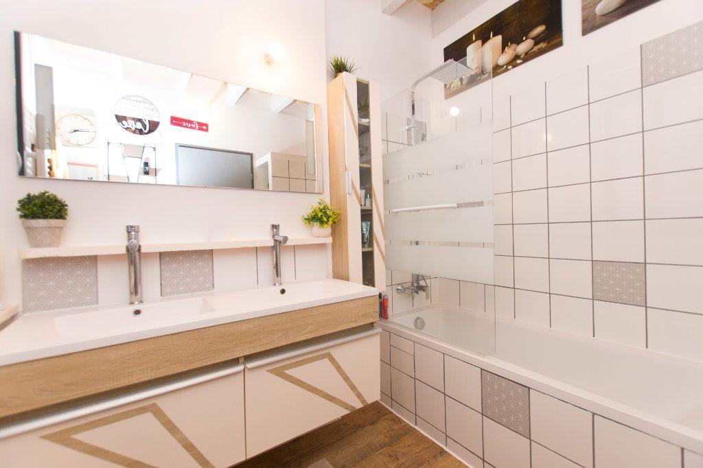 Maison à vendre 7 178m2 à Toulouse vignette-11