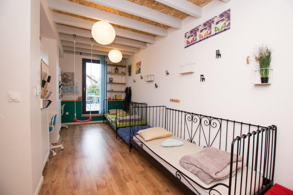Maison à vendre 7 178m2 à Toulouse vignette-14
