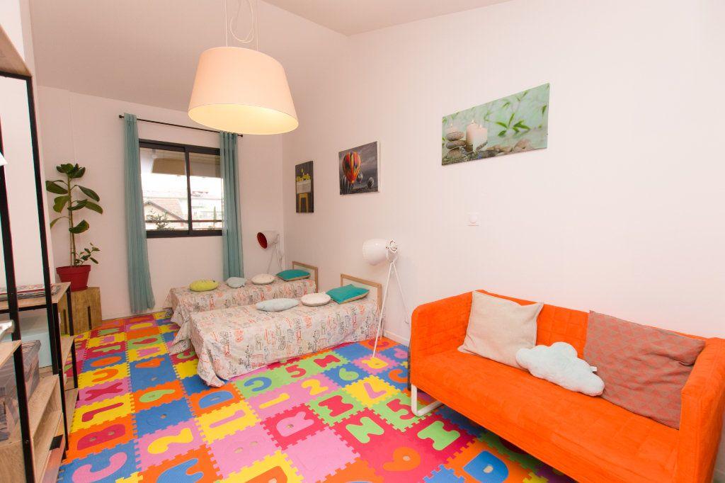 Maison à vendre 7 178m2 à Toulouse vignette-16