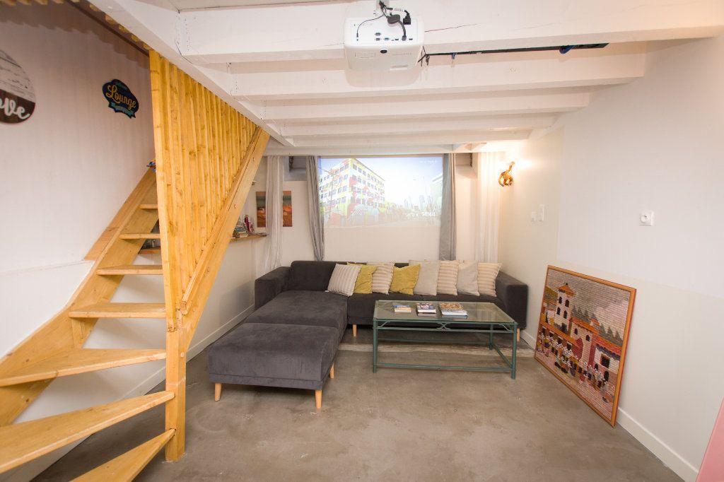 Maison à vendre 7 178m2 à Toulouse vignette-17
