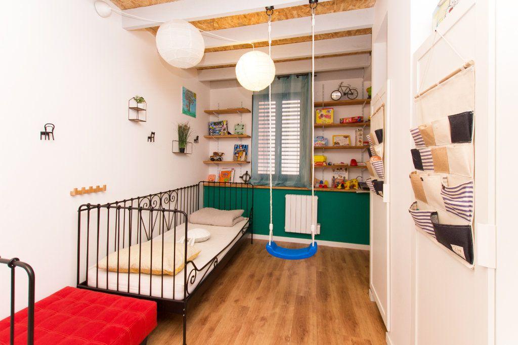 Maison à vendre 7 178m2 à Toulouse vignette-18