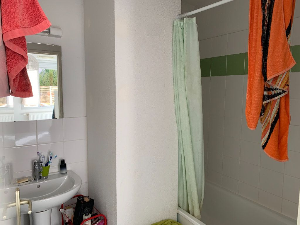 Appartement à vendre 2 43.64m2 à Toulouse vignette-4