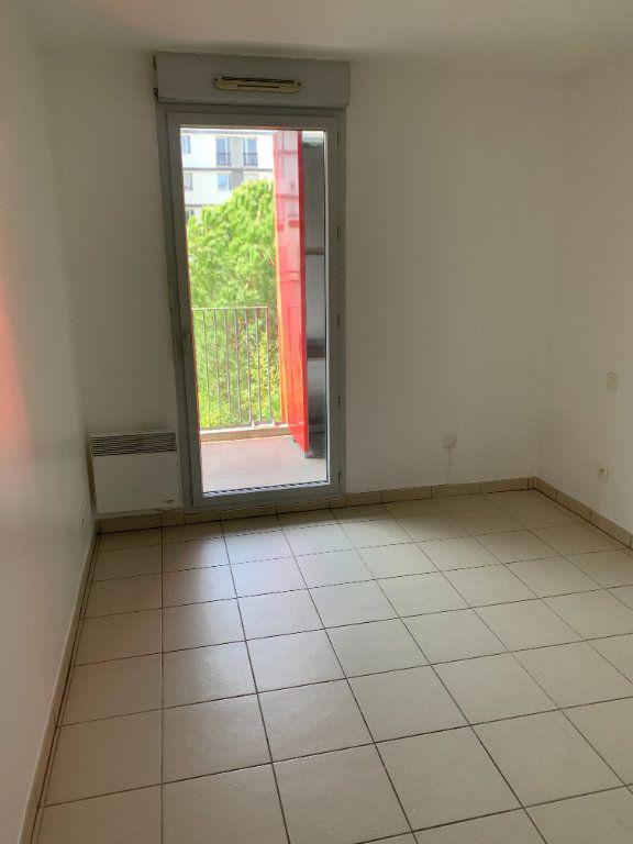 Appartement à vendre 3 61.67m2 à Toulouse vignette-4