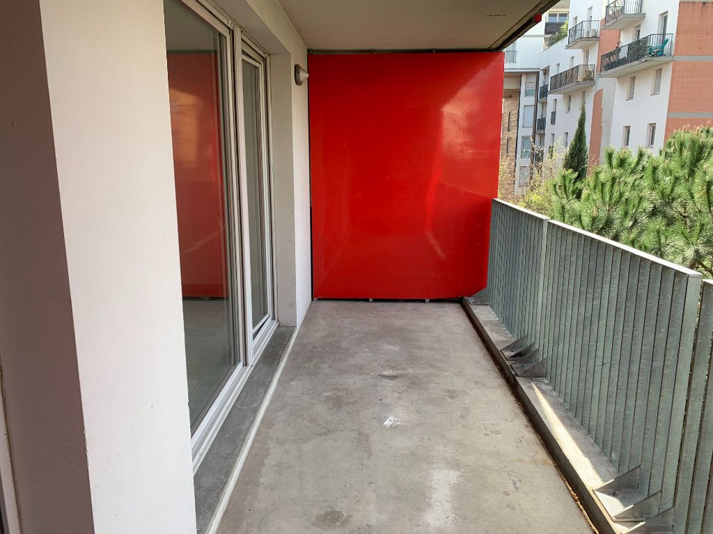 Appartement à vendre 3 61.67m2 à Toulouse vignette-5