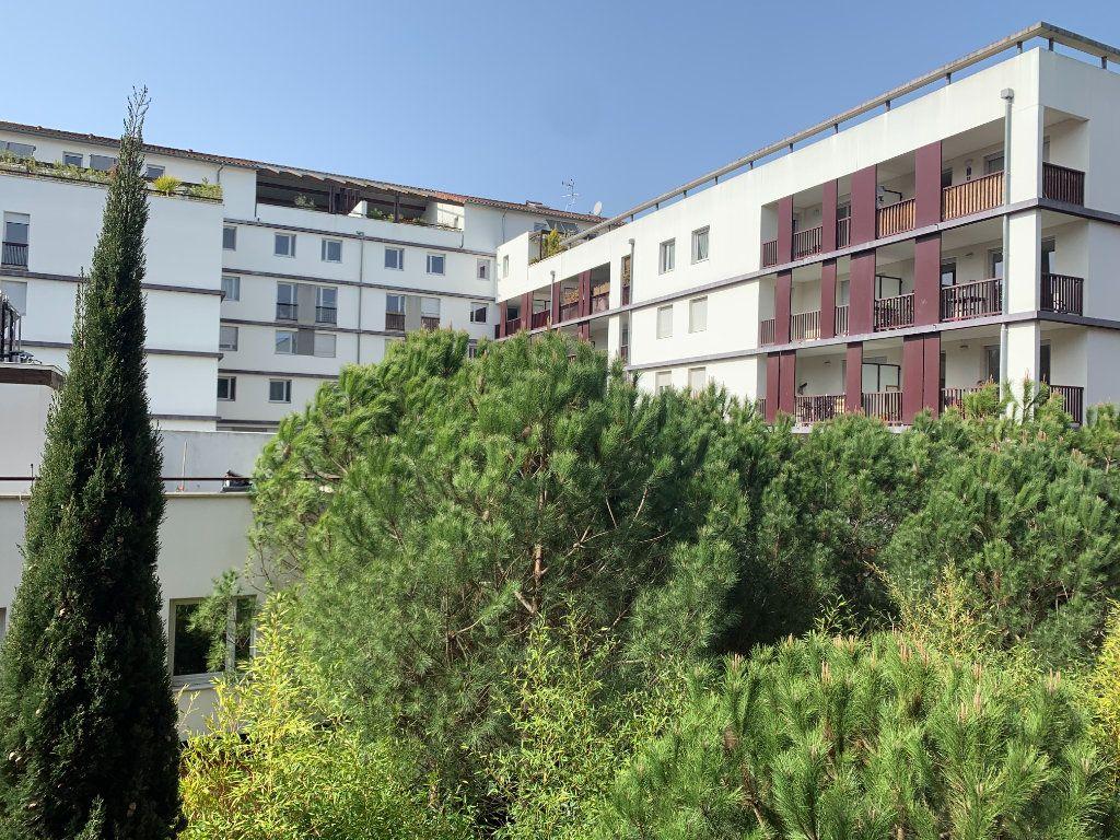 Appartement à vendre 3 61.67m2 à Toulouse vignette-6