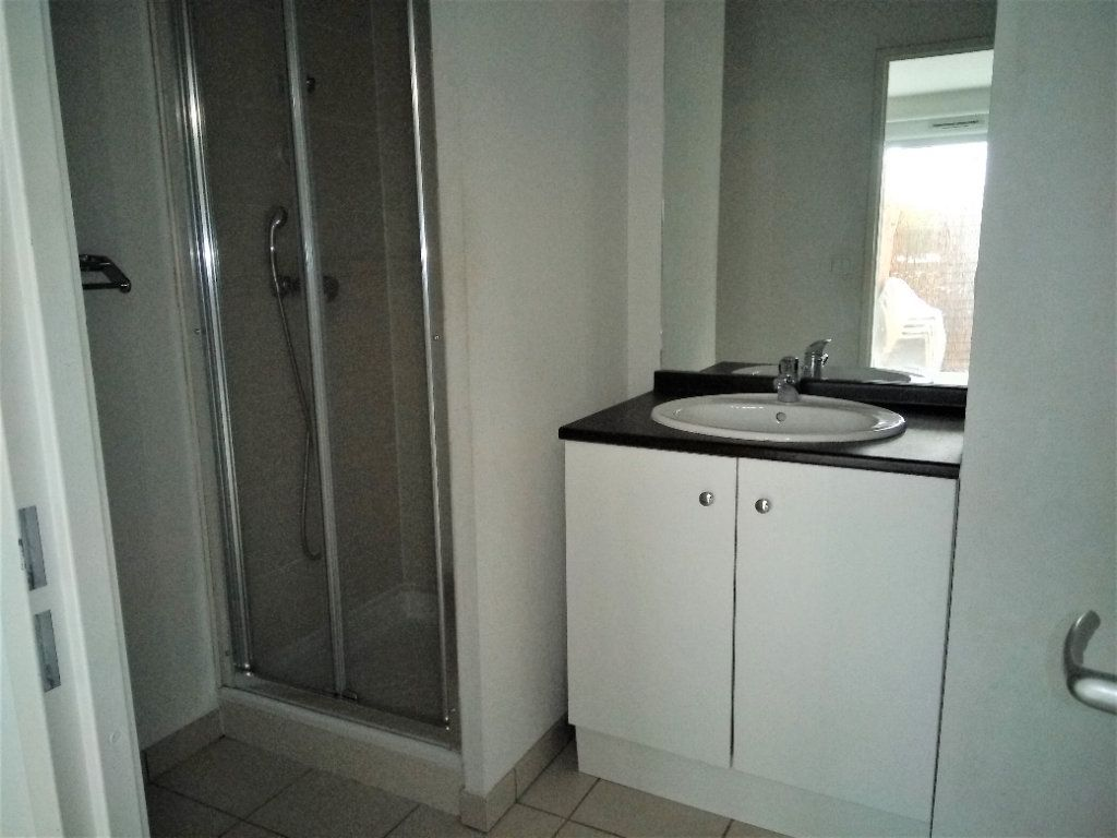 Appartement à vendre 1 32.98m2 à Toulouse vignette-6
