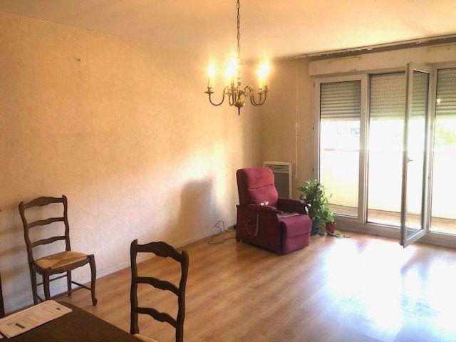 Appartement à vendre 3 69m2 à Toulouse vignette-3