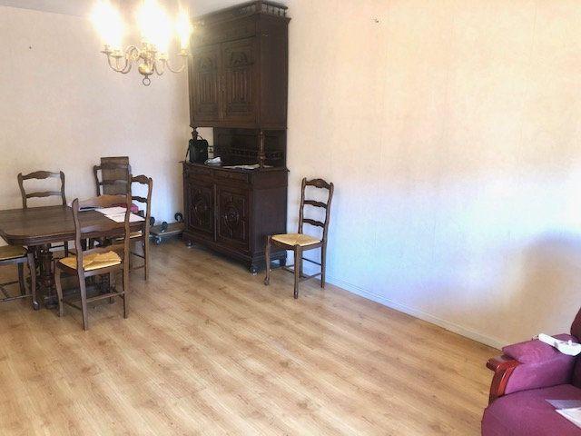 Appartement à vendre 3 69m2 à Toulouse vignette-4