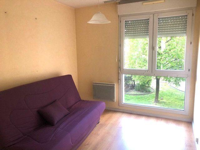 Appartement à vendre 3 69m2 à Toulouse vignette-5
